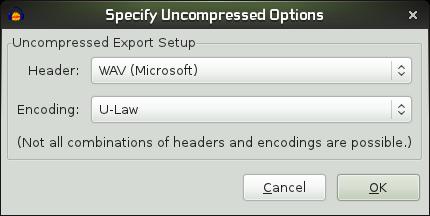 SpecifyUncompressedOptions.png