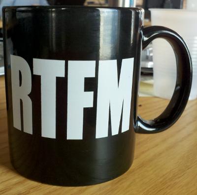 RTFM-full.png