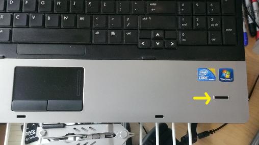 FingerprintLaptop.png