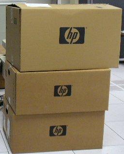HP-BoxesA.jpg